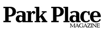 Park Place Magazine.JPG