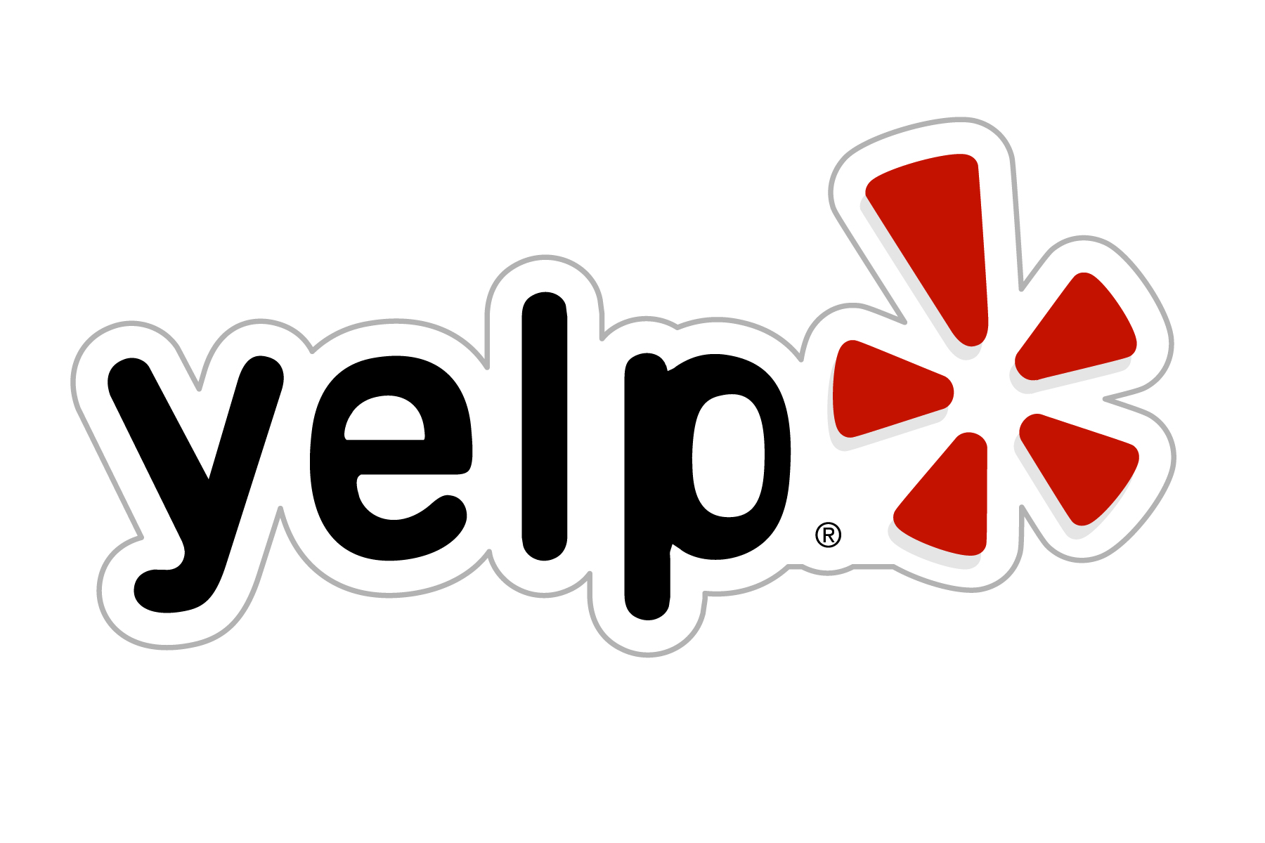 Yelp_Logo_Outline-01.jpg