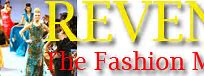 revenge fashion magazine.jpg