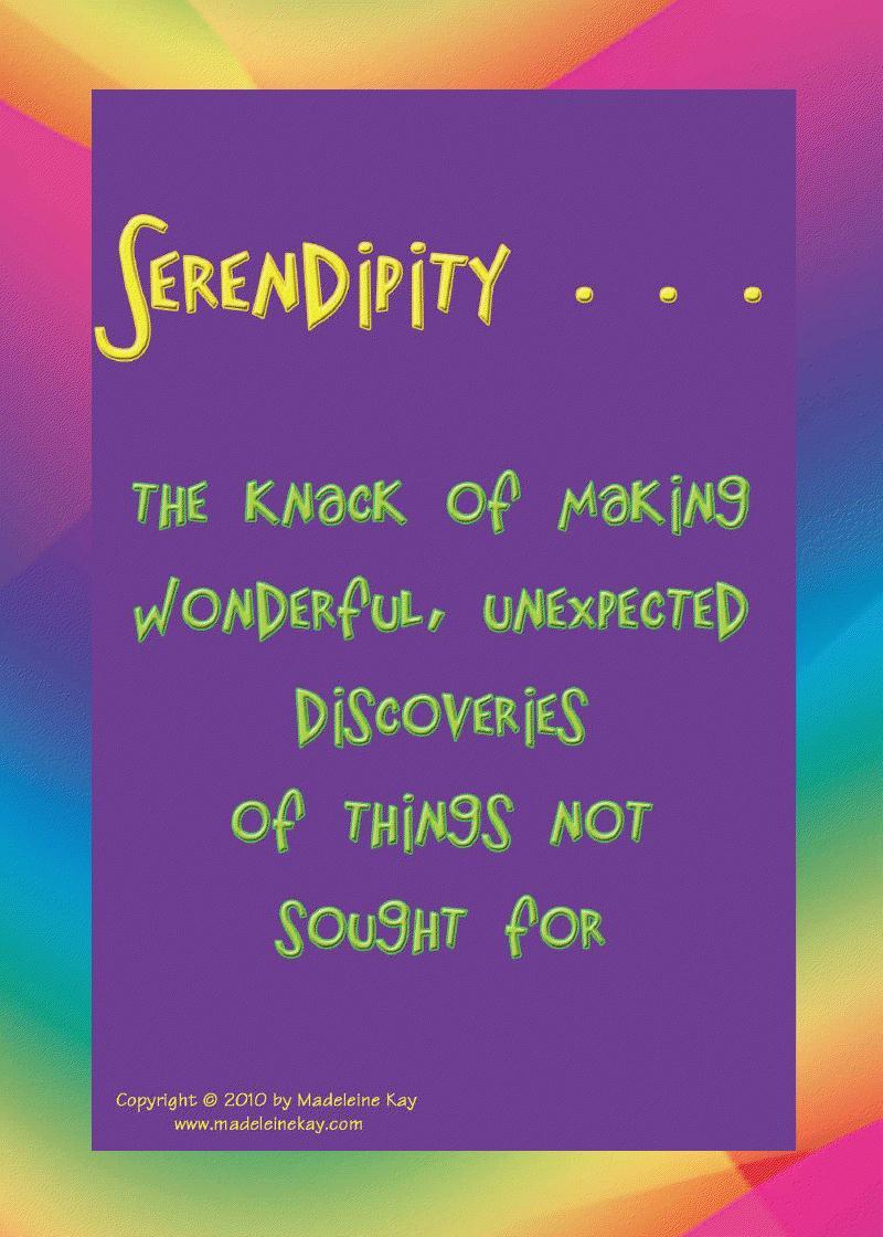 01a-BeyondSerendipity+(TerrificTuesdaySerendipity)+madelinekay_com.jpg