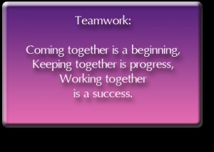 1110315692-teamwork.png.jpg