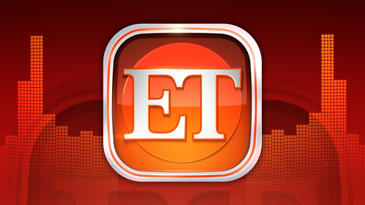 Entertainment Tonight_1440190480100_154647_ver1.0_1280_720.jpg
