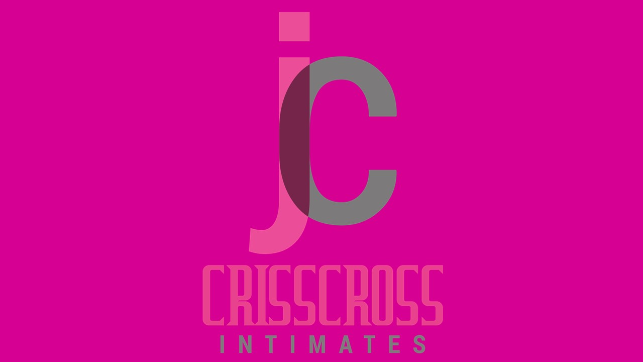 JC-ClosingSlide.jpg