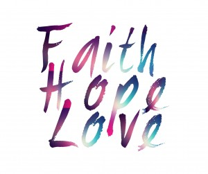 Faith-Hope-Love-Logo-300x251.jpg