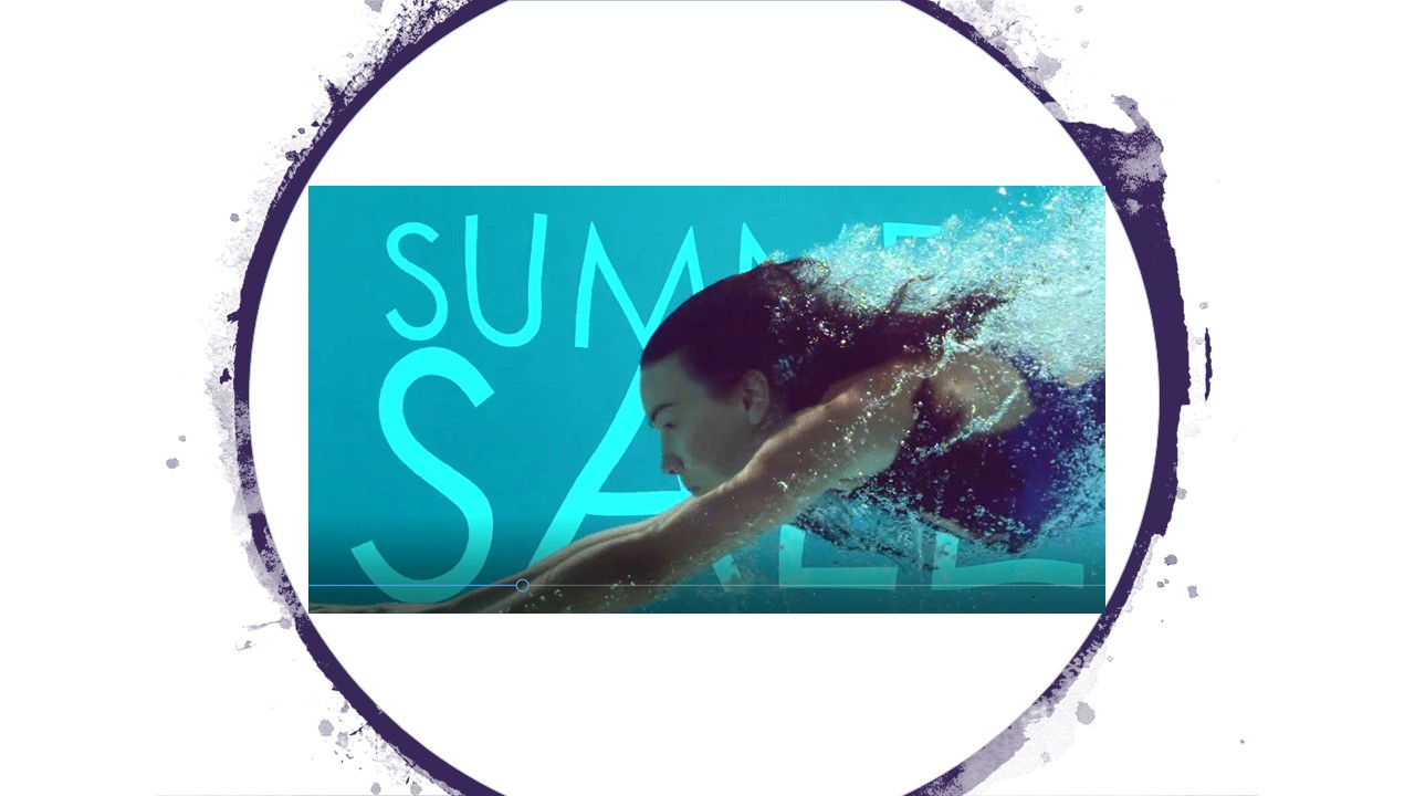 SummerDive.jpg