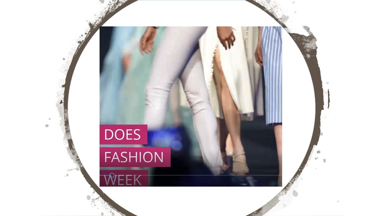 FashionWeek.jpg