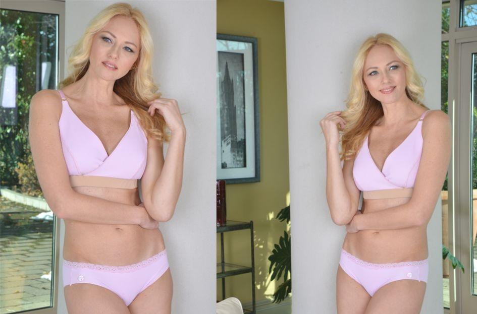 pink-blush.jpg