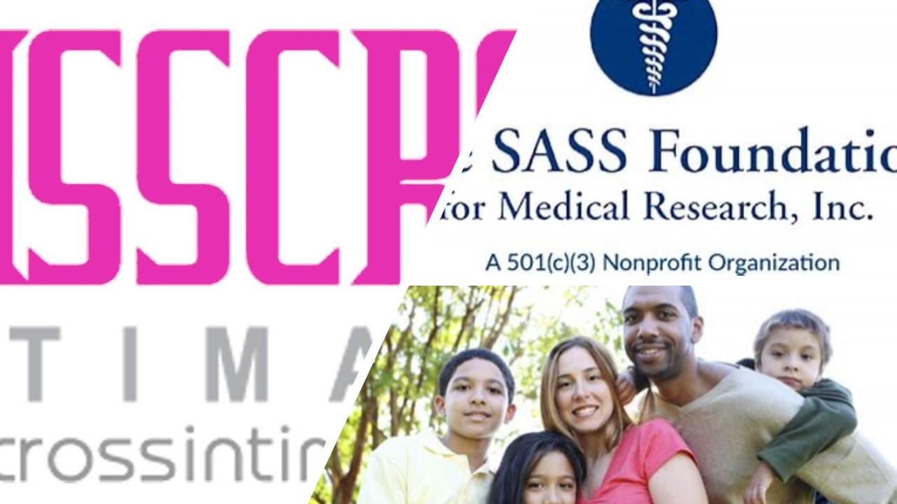 SaSS-Cover.jpg
