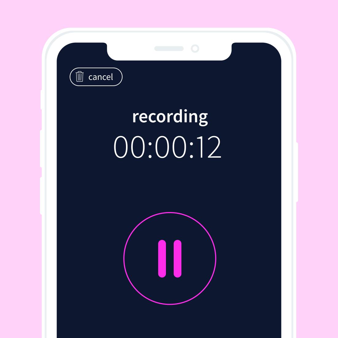 Recording-Frame-080819.png