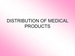 med products distrn.jpg