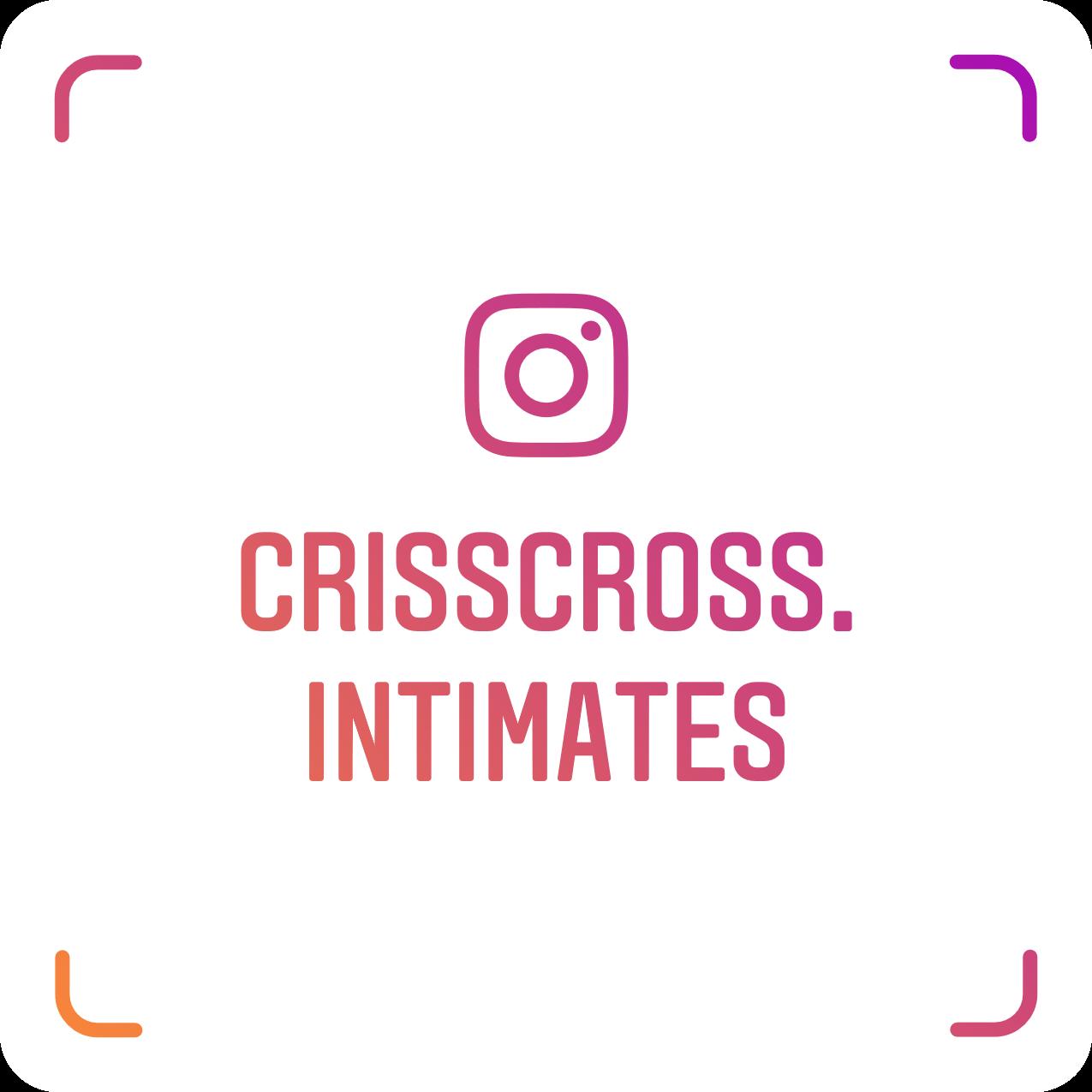 crisscross.intimates_nametag.png