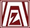 Zonta Emblem.png