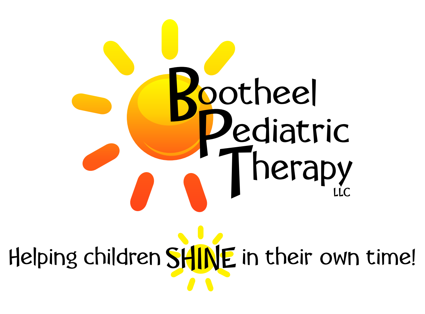 Bootheel Pediatric Logo.png
