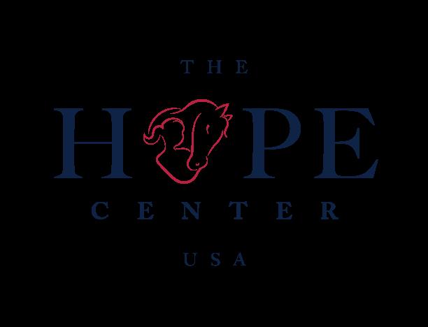 HopeCenterLogo.png