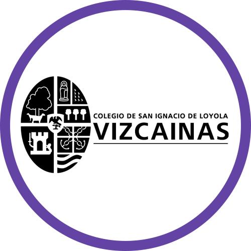 El museo de las Vizcainas un sitio que hay que visitar
