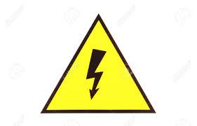 No necesitas planta de luz - Ahorra en consumo eléctrico y personal