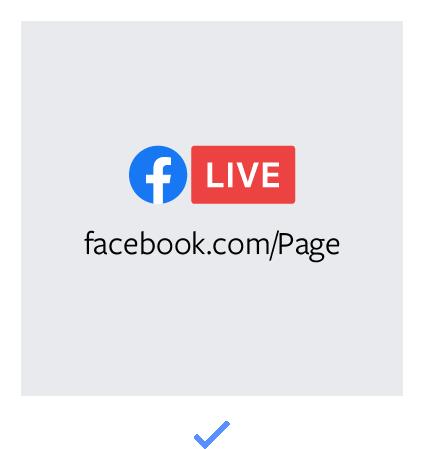 Video enlaces, transmisiones en vivo. Facebook live, otros… - Podemos transmitir video-conferencias, enlaces en vivo, esto se puede hacer para empresas, o para cualquier otro propósito. Se puede hacer desde nuestro estudio de televisión, de manera compleja, con varias cámaras. O de manera sencilla con una sola cámara, para ajustarse a cualquier presupuesto.