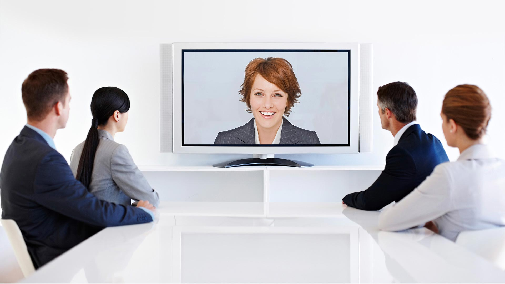 videoconferencias-81465102635131.jpg