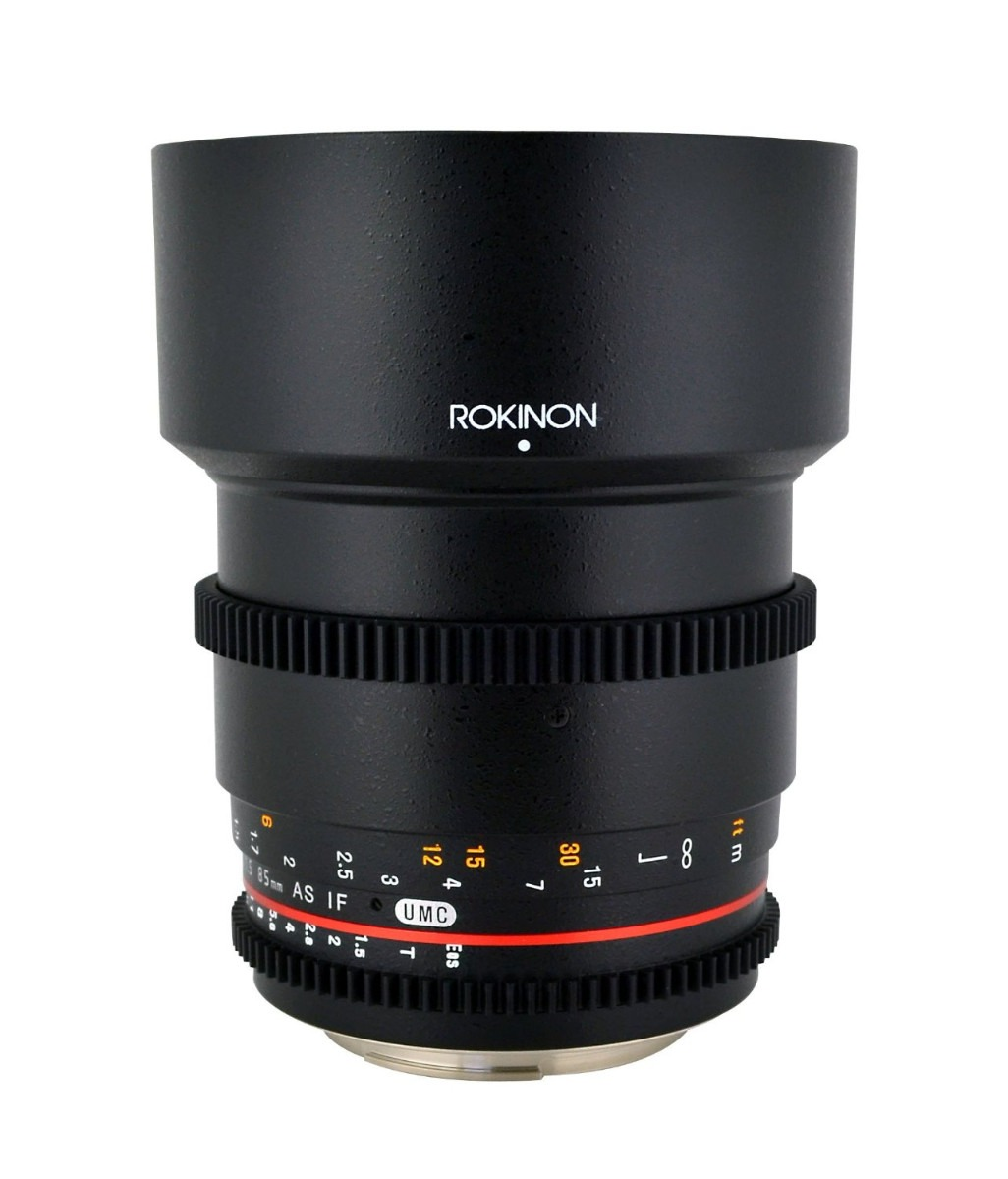 lente-rokinon-85mm-t15-cine-lens-p-video-dslr-canon-ef-maa-D_NQ_NP_3173-MLM3940615988_032013-F.jpg