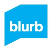 Blurb_Logo-300x300.jpg