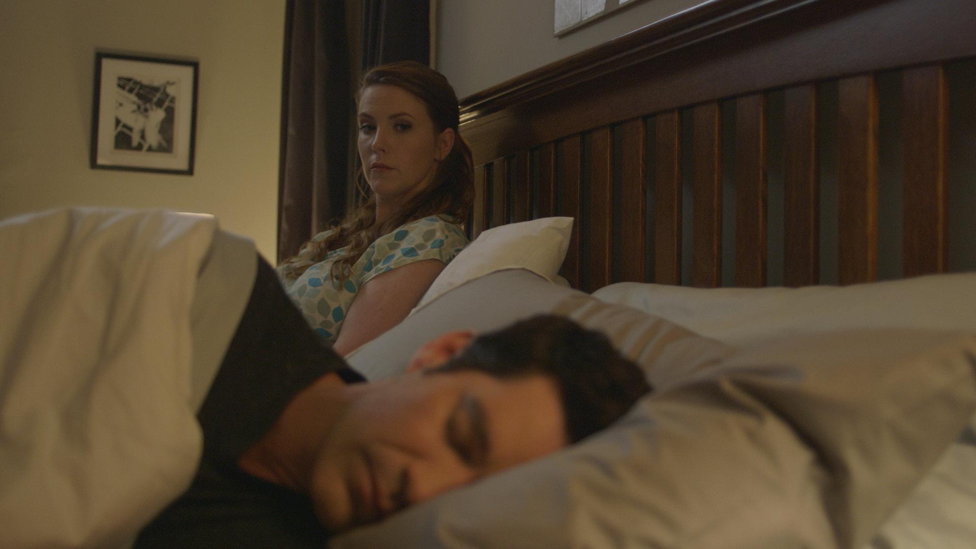 screen shot (bedroom Melanie+Gerald).jpg
