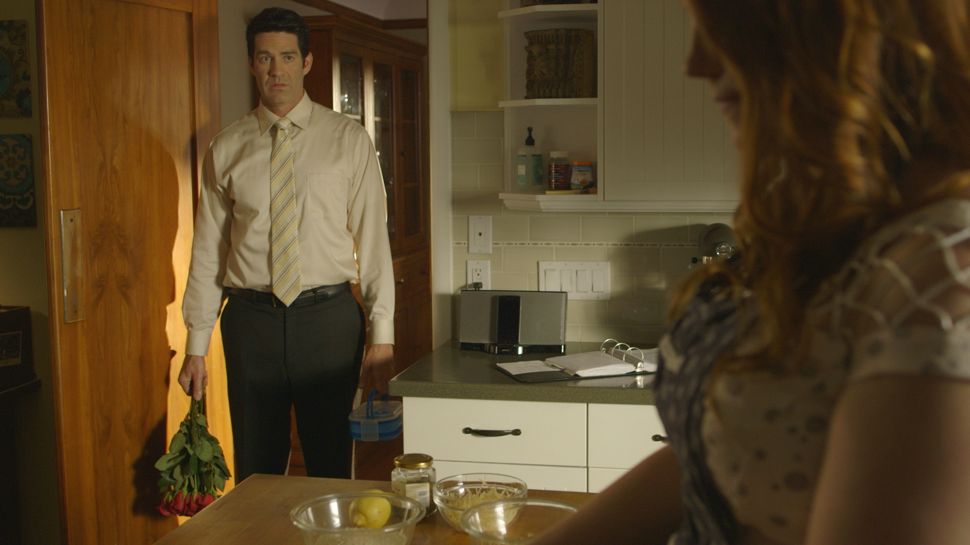 screen shot (Gerald in kitchen).jpg
