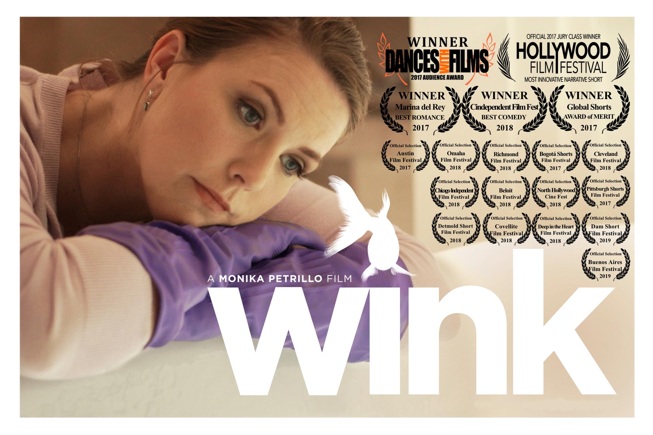 WINK_2 (8-10-19).jpg