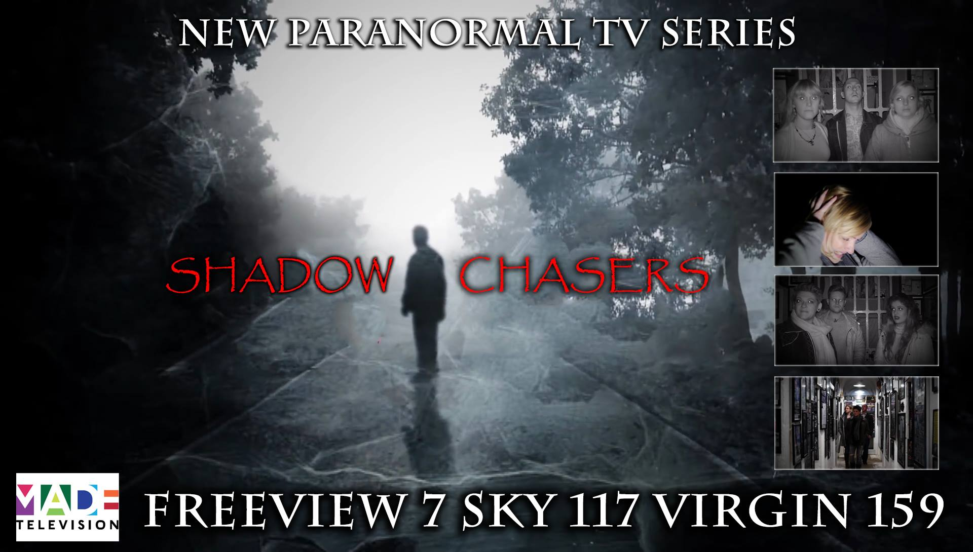 shadow chasres.jpg