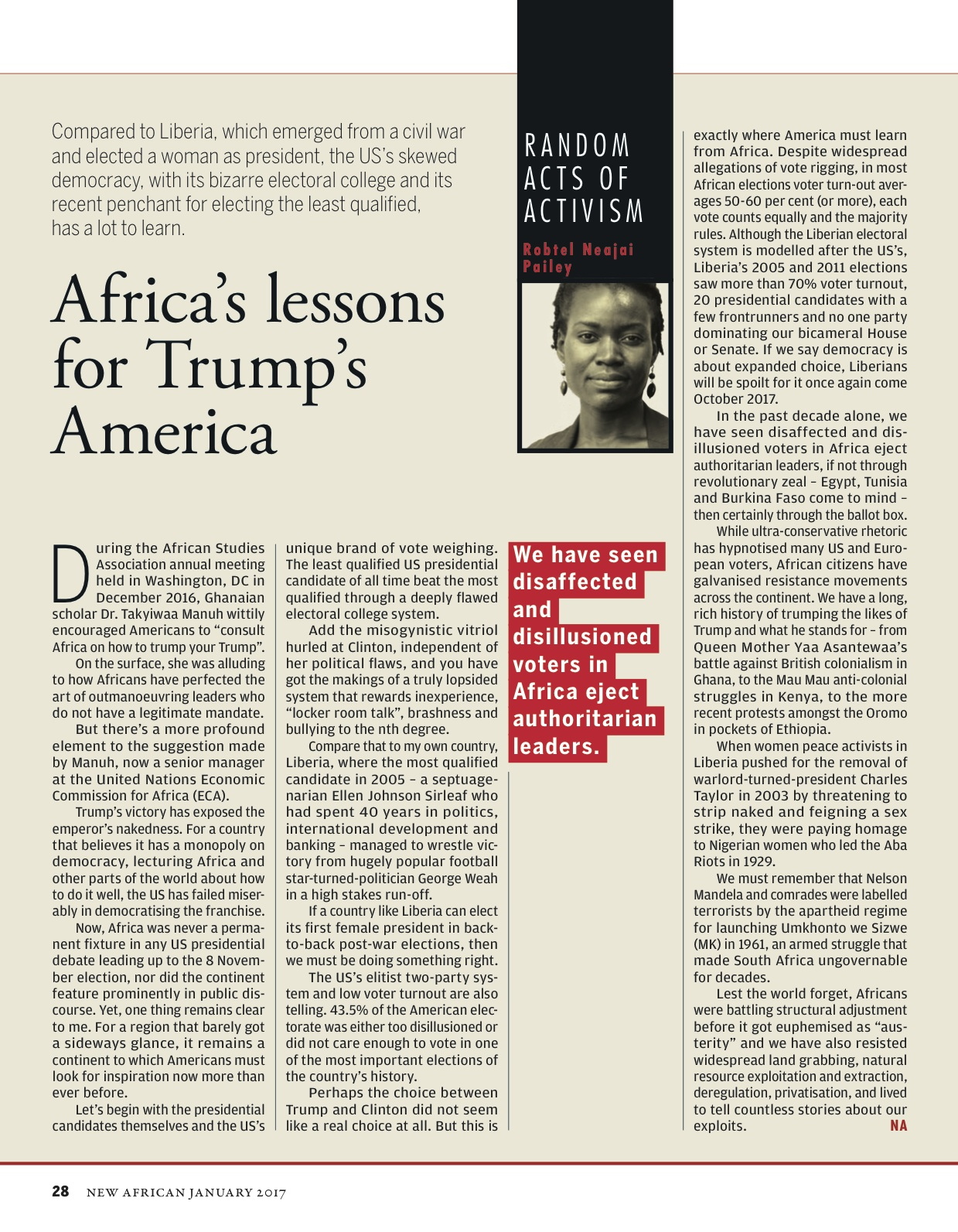Africas Lessons for Trumps America-RNP Jan. 2017 NA Column.jpg