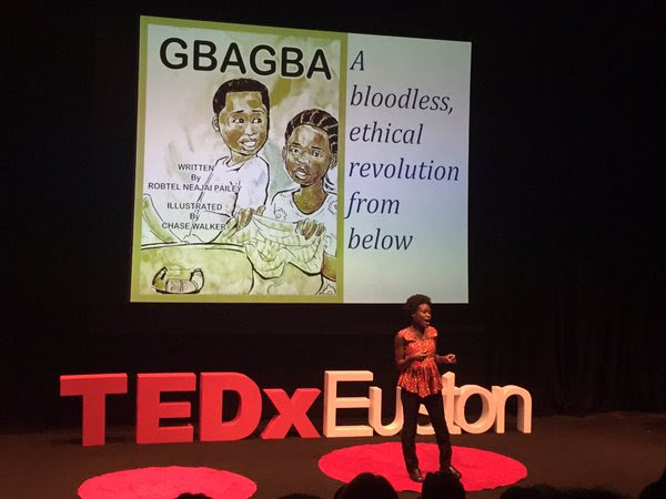 Robtel Neajai Pailey TEDxEuston Talk Photo.jpg