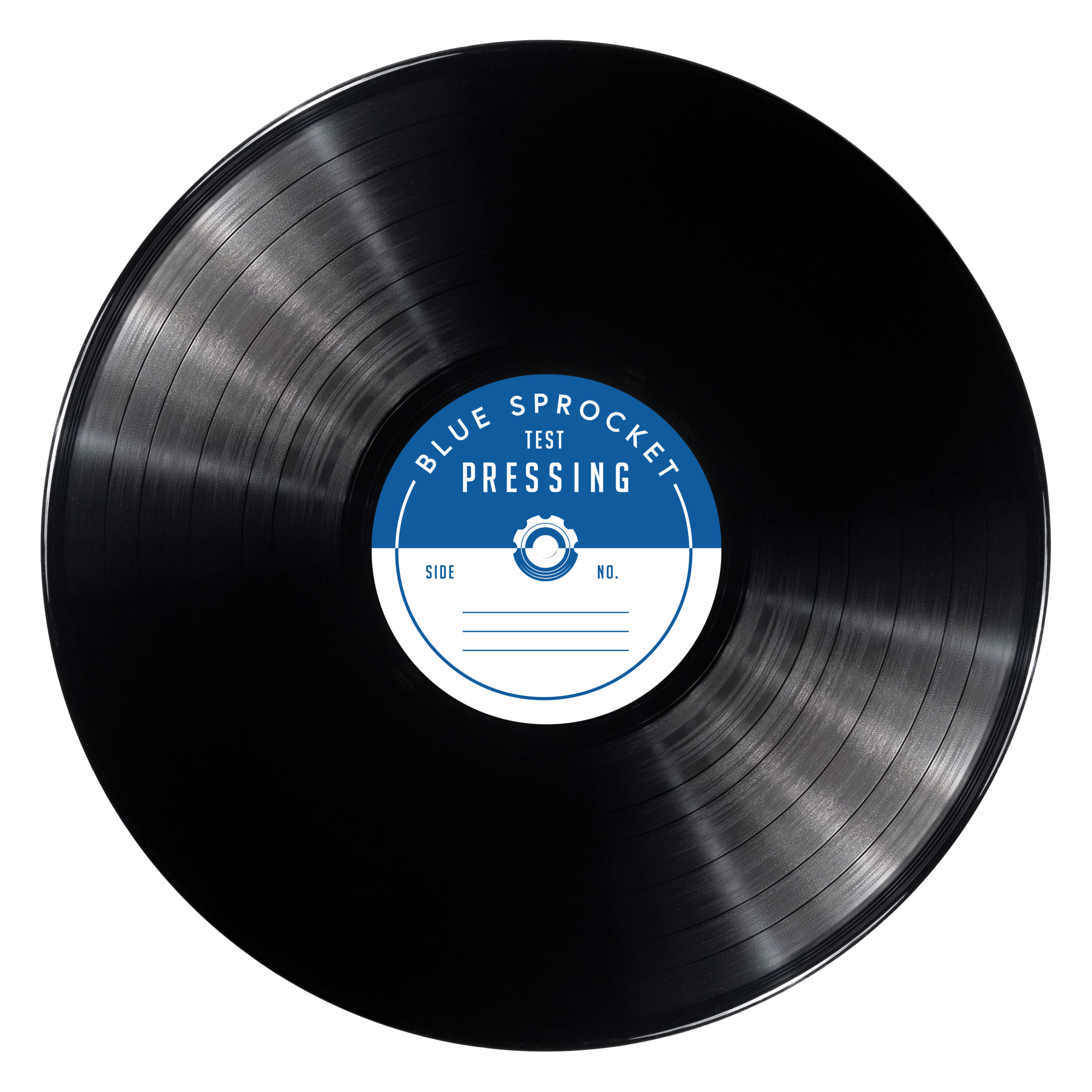 Vinyl with Test Label.png