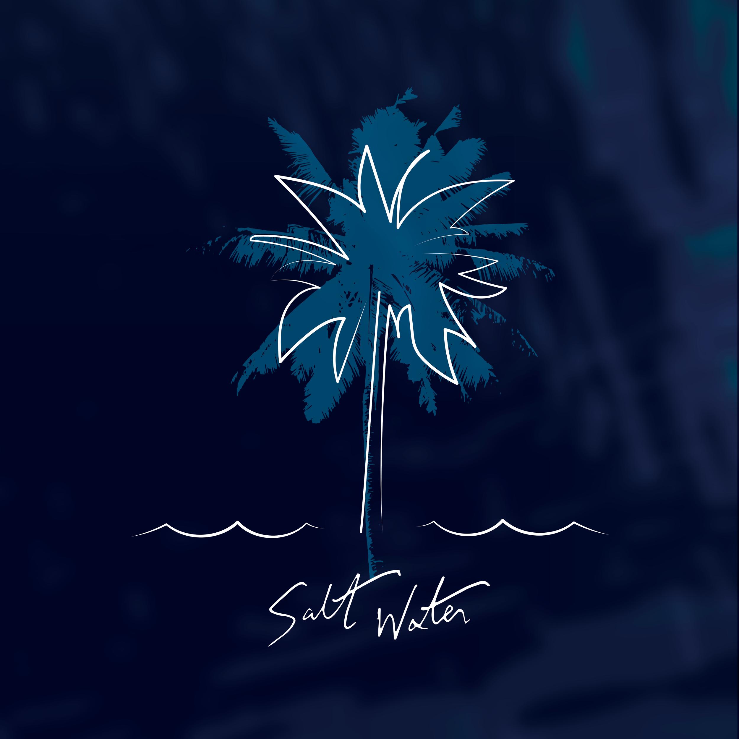 SaltWater_WEB.png