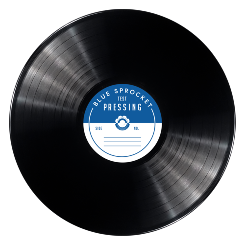 Vinyl+with+Test+Label.png