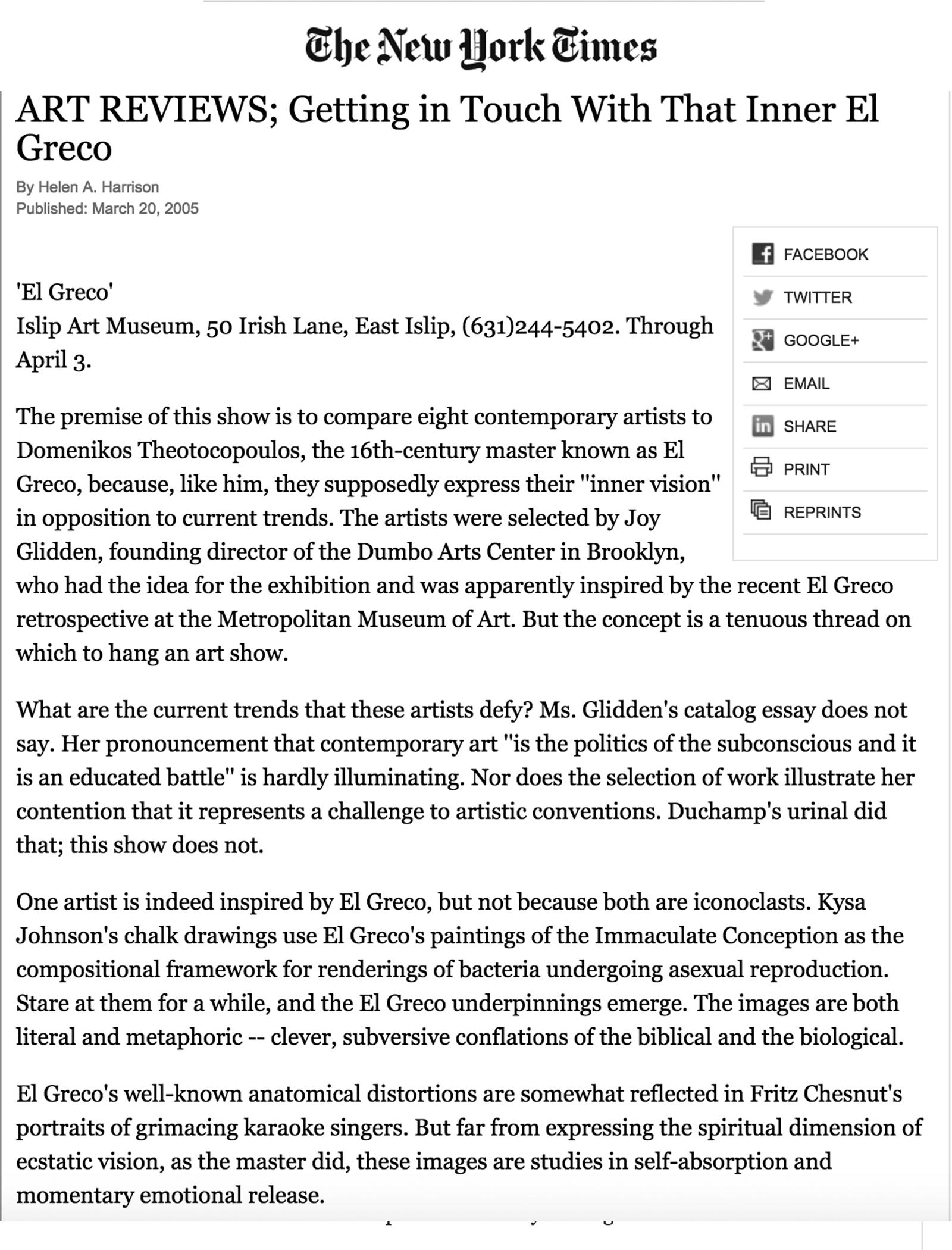 NYT_InnerElGreco.jpg