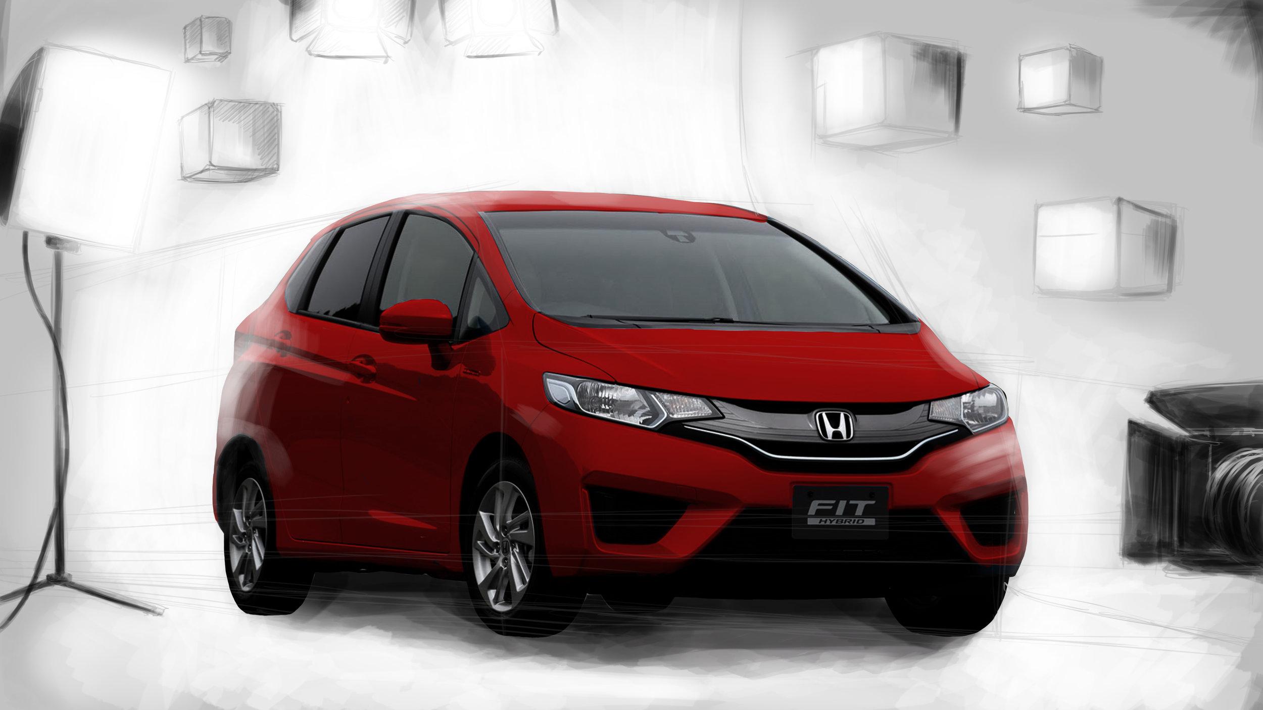 HondaBlocks3.jpg