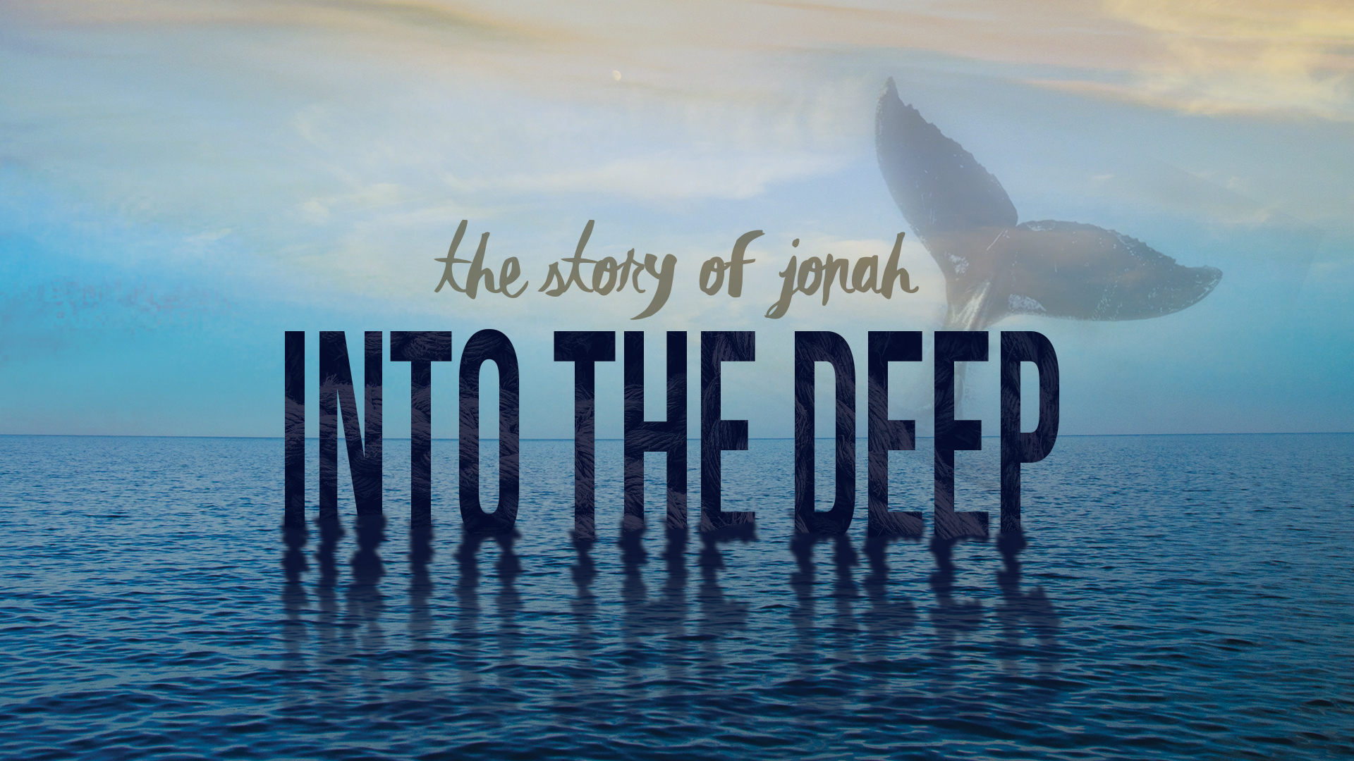 Jonah_Graphic_NoDate.jpg