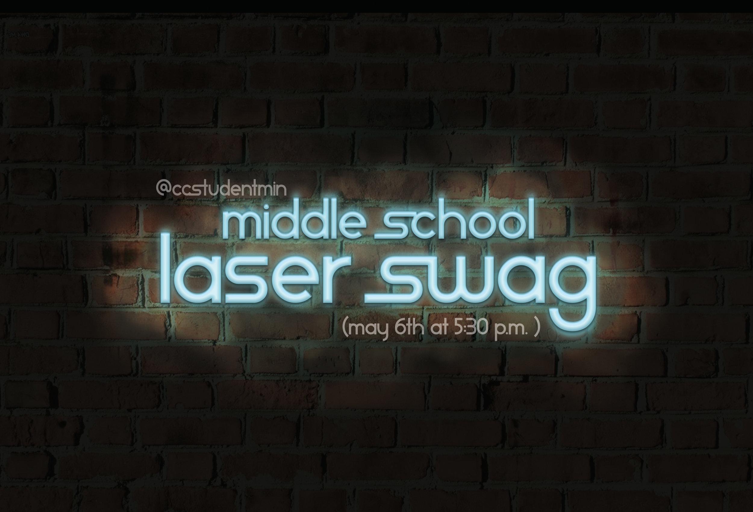 LaserSwag_Graphic.jpg