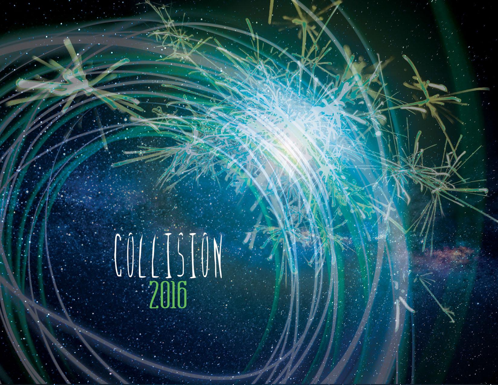 Collision(2).jpg