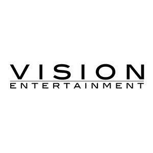 Vision Entertainment