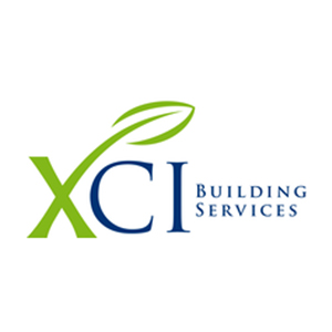 XCI Building Services