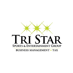 Tri Star Sports & Entertainment Group