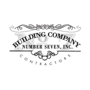 Building Company Number Seven, Inc. Contractors