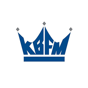 King Business & Financial Management