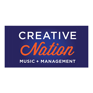 Creative Nation