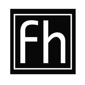 FH Design