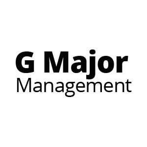 G Major Management