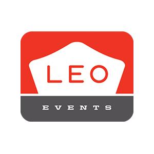 LEO Events