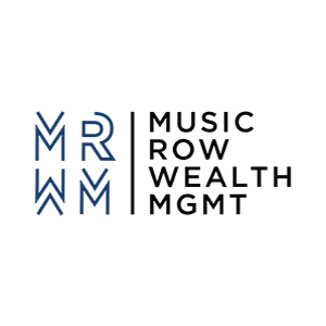 Music Row Wealth Managment