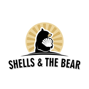 Shells and The Bear