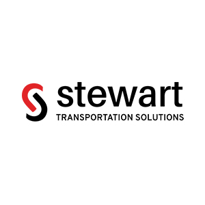 Stewart Transportation Solutions